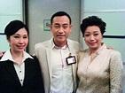 十一歲夜總會登台 吳香倫入無#最意外收穫 - 明報加東版(多倫多) - Ming Pao Canada Toronto Chinese Newspaper
