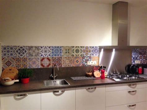 backsplash for kitchens 17 best images about keuken on stylists 1421