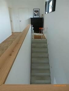 Treppenstufen An Der Wand Befestigen : die besten 17 ideen zu betontreppe auf pinterest treppen ~ Michelbontemps.com Haus und Dekorationen