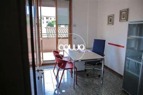 Orari Ufficio Postale Firenze by Firenze Rifredi Sofrapa Coworking Turistico