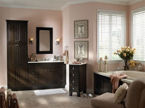 bathrooms cabinets ideas bathroom countertops adding elegance and style to your