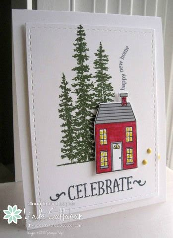 Best New Home Card Ideas And Images On Bing Find What You Ll Love