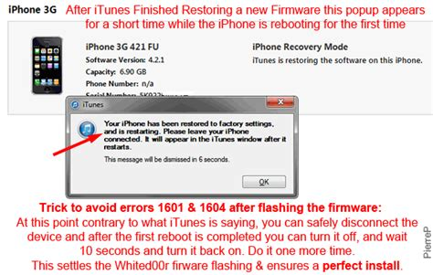sim not supported iphone 5 solved iphone 2g 3g sim card inserted in iphone not