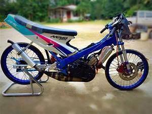 Mrs Racing Lepoy On Twitter   U0026quot Honda Nova Dash Rs 125 Drag Bike  169oxs Crew  Levoymrs