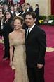 75th Academy Awards - 2003: Red Carpet 2003 - Oscars 2018 ...