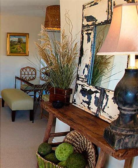 decoracion hogar economica ideas para una decoraci 243 n r 225 pida y econ 243 mica del hogar