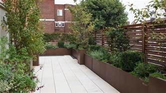 Terrasse En Resine Inconvenient by Brise Vent Pour Terrasse Et Balcon 20 Id 233 Es Et Conseils
