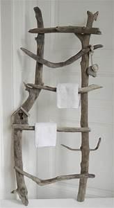 Lichtobjekte Aus Holz : die 25 besten ideen zu treibholz auf pinterest kunst aus treibholz treibholz arbeiten und ~ Sanjose-hotels-ca.com Haus und Dekorationen