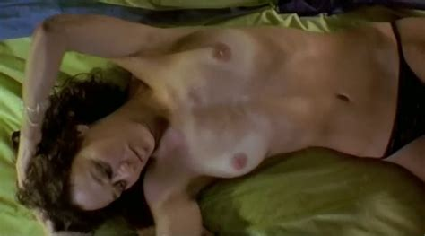 Nude Video Celebs Topless Page 3