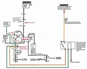 Fuel Sending Unit Wiring Diagram  U2013 Volovets Info