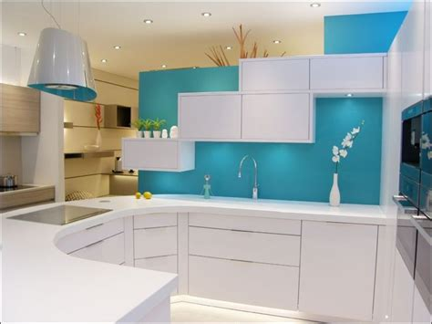 german kitchen cabinets manufacturers 17 best images about german kitchen design on 3749