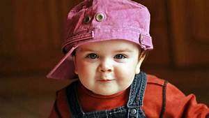 Cute Baby Boys HD Wallpapers | Baby Boys HD Pictures – HD ...