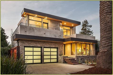 Affordable Modern Modular Homes Home Design Ideas House