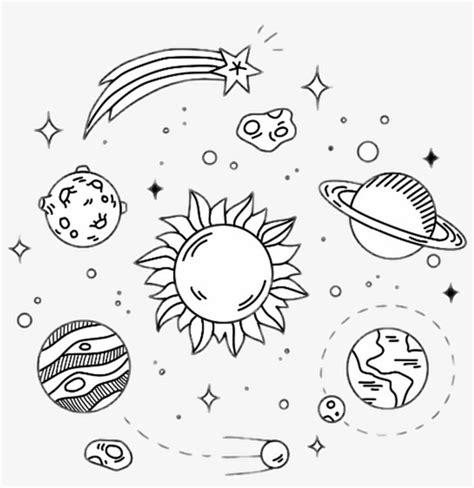 pin  crystal krueger  kiddos   space drawings