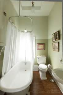 tiny bathroom ideas trend homes small bathroom decorating ideas