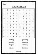 High quality images for english comprehension worksheets ks2 modern ...