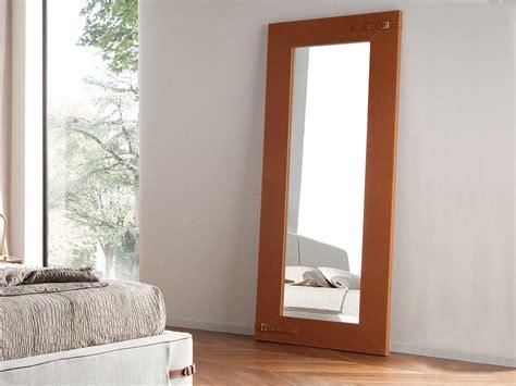 specchi arredo da letto specchi design arredo specchi da parete di design le