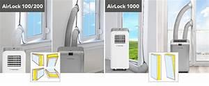 Klimaanlage Abluft Lösung : trotec pac 3550 pro lokales klimager t klimaanlage 3 5 kw ~ Jslefanu.com Haus und Dekorationen