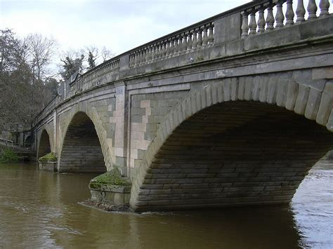 bewdley bridge wikipedia