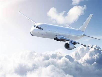 Airplane Aircraft Transport 10wallpaper