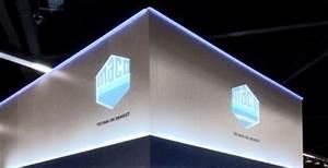 Led Lichtleiste Außen : led leisten led lichtleiste lichtschlauch beleuchtung stufen indirekte beleuchtung ~ Eleganceandgraceweddings.com Haus und Dekorationen