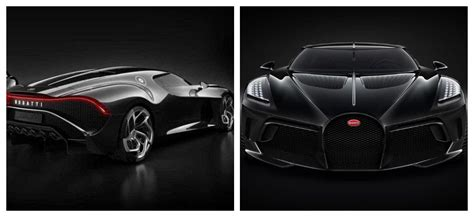 Step by step instructions for buyer. Bugatti's 'La Voiture Noire' becomes world's most expensive car, priced at Rs 132 crore - News ...