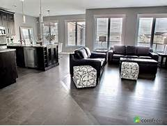 Flooring Ideas For Living Room And Kitchen by 25 Best Ideas About Transition Flooring On Pinterest Kitchen Floors Kitch