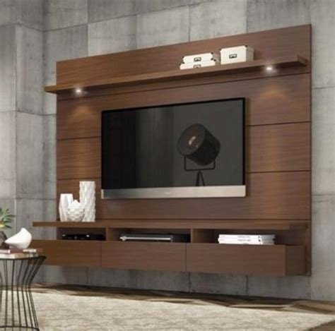 Tv Stand Template by Entertainment Center Modern Tv Stand Media Console Wall
