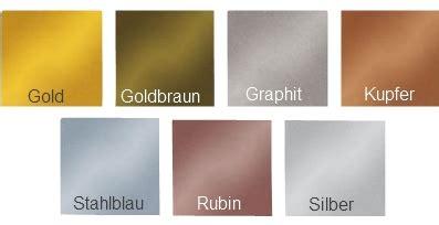 wandfarbe kupfer metallic sch 246 ner wohnen wandfarbe 375 ml metall effekt effektfarbe