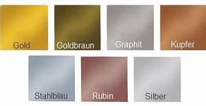 Wandfarbe Gold Metallic : sch ner wohnen wandfarbe 375 ml metall effekt effektfarbe farbwahl 18 64 l ebay ~ Frokenaadalensverden.com Haus und Dekorationen