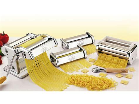 ustensiles de cuisine chinois kit machine à pâtes multipast meilleurduchef com