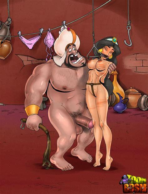 Disney Bdsm Porn Cartoons Disney Porn