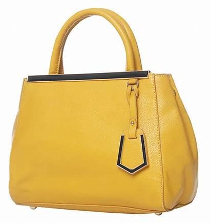Handbag Transparent Bag Bags Woman Purepng Background