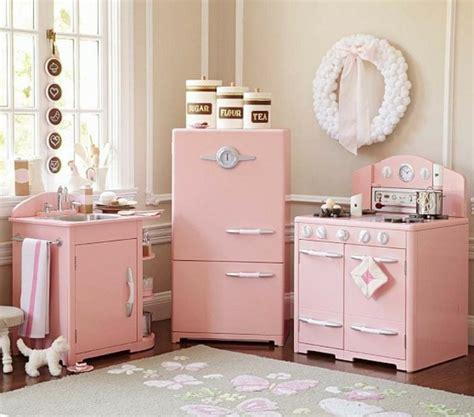 id馥s chambre fille jeux de chambre de fille 0 jouets pour enfants quelques id233es cr233atives kitchen design and home solutions
