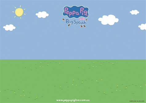 Fondos De Pantalla De Clash Royale Peppa Pig Wallpapers Wallpaper Hd Wallpapers Pinterest Wallpaper