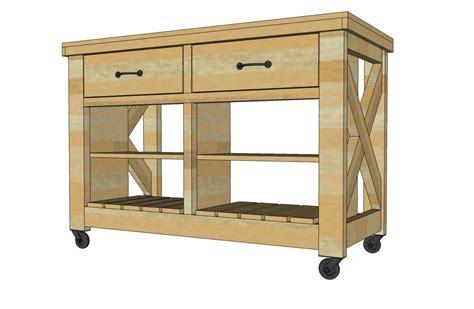 kitchen island table on wheels kitchen island table on wheels
