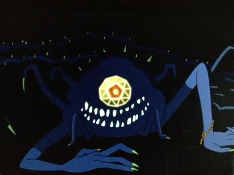Evil Monster Villains Wiki Villains Bad Guys Comic
