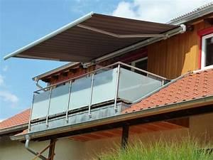 markise garten einebinsenweisheit With markise balkon mit p s tapeten kaufen