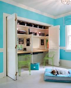 South Beach Teen Room - Contemporary - Kids - Richmond