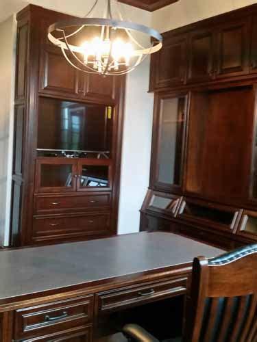 built in gun cabinet vh wall built in gun cabinet 20170505 174911 amish