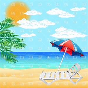 Sea and beach, 19734, Travel, download Royalty-free vector ...