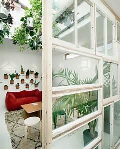Atelier Rue Verte : rea externa p gina 3 forma plural ~ Preciouscoupons.com Idées de Décoration