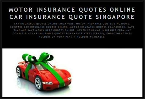 Car Insurance Quotes Cheap Drivers - quotes about singapore sualci quotes