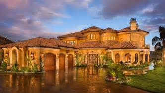 images big mansion house 10 luxurious homes with outrageous features