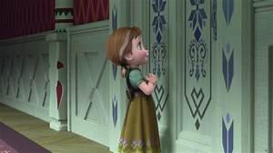 Blu-ray Review: Frozen - CraveOnline