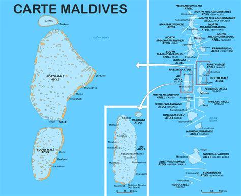 Carte Du Monde Avec Maldives by Plong 233 E Aux Maldives Arts Et Voyages