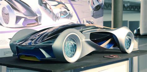 Future Vehicle Designs  Vehicle Ideas
