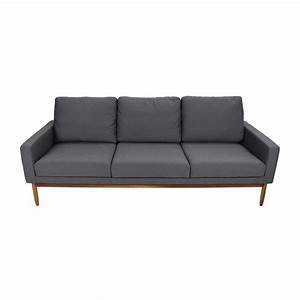 Sofa bed design within reach surferoaxacacom for Design within reach sofa bed