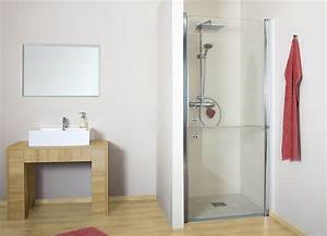 Duschtür 80 Cm : duscht r horizontal geteilt 80 x 220 cm duschabtrennung dusche behindertengerecht ~ Orissabook.com Haus und Dekorationen