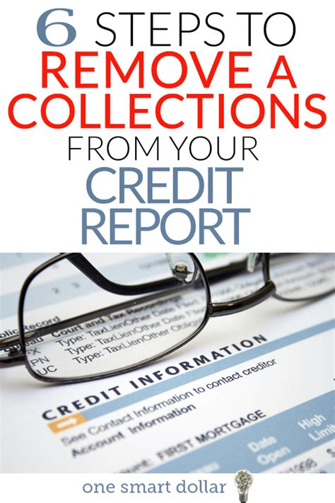Check spelling or type a new query. Contact each of the three significant credit bureaus-- TransUnion, Equifax, and Experian-- and ...
